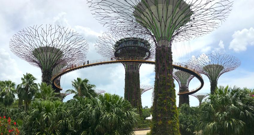 grands lieux de rencontre Singapour Hook up sur Tagged